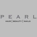 Pearl Hair & Beauty