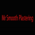 Mr Smooth Plastering