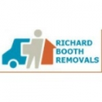 Richard Booth Removals & Storage