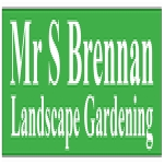 Mr S Brennan