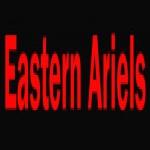 Eastern Ariels
