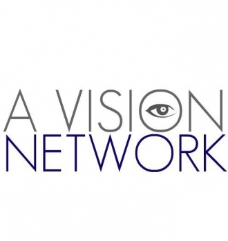 A Vision Network