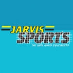 Jarvis Sports