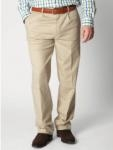 Brook Taverner Chino Style Trousers