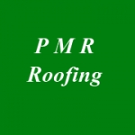 P M R Roofing
