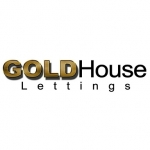 Gold House Lettings