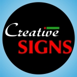 Creative Signs