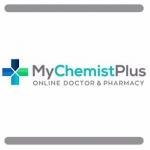 My Chemist Plus Pharmacy