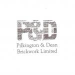 Pilkington & Dean Brickwork Ltd
