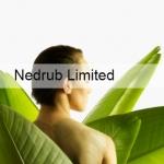 Nedrub Limited