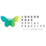 London Road Dental Practice