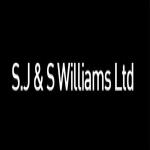 S.J & S Williams Ltd