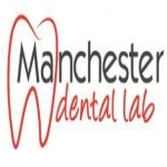 Manchester Dental Lab
