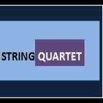 The Wigornia String Quartet