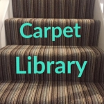 Carpet Library