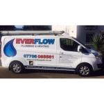 Everflow Plumbing & Heating Ltd