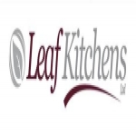 Leaf Kitchens