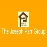 Joseph Parr Ltd - building supplies