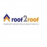 Roof2Roof