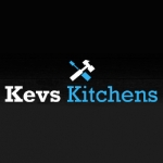 Kevs Kitchens