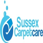 Sussex Carpet Care