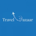 TRAVEL BAZAAR LIMITED