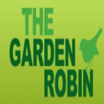 The Garden Robin