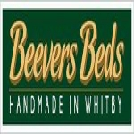 Beevers of Whitby
