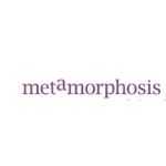 Metamorphosis Orthodontics