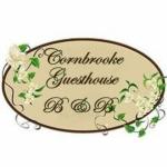 Cornbrooke Guest House