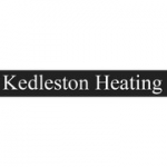 Kedleston Heating