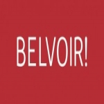Belvoir Lettings Ltd