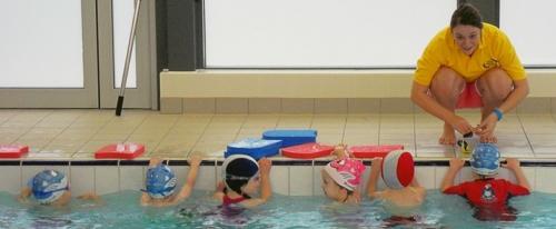 gayton pool ltd swimming pools operation in derby