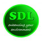 SDL Waste