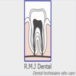 R M J Dental Labs - dentists