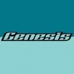 Genesis Surf Shop