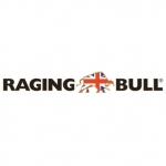 Raging Bull Clothing