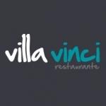 Villa Vinci Mediterranean Restaurant