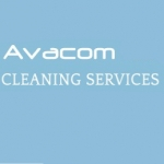 Avacom Cleaning Service