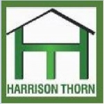 HARRISON THORN LTD