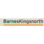 Barnes Kingsnorth