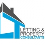LT Letting & Property Consultants