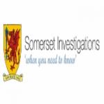Somerset Investigations