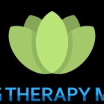 Talking Therapy Matters