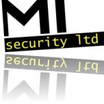 MI Security Ltd