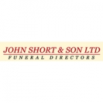 John Short & Son Ltd