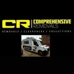 Comprehensive Removals