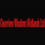 Clearview Windows Midlands Ltd