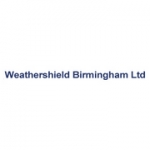 Weathershield Birmingham Ltd