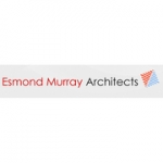 Esmond Murray Architects Ltd